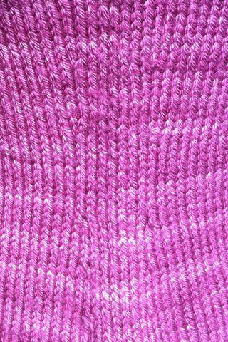 IMG_3001 yarn switches