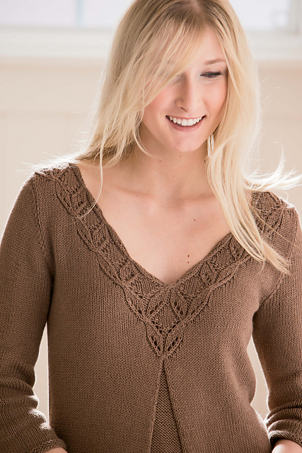 20140219_knits_0667_medium2