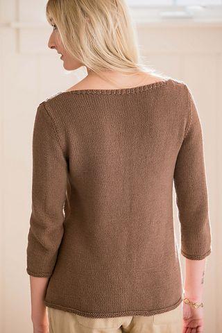 20140219_knits_0673_medium2