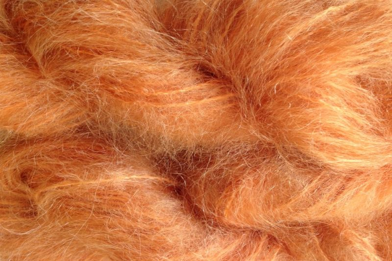 Fish_Orange_Mohair_grande