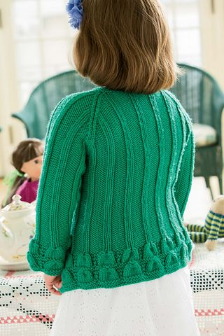 20140318_intw_knits_0074_medium2
