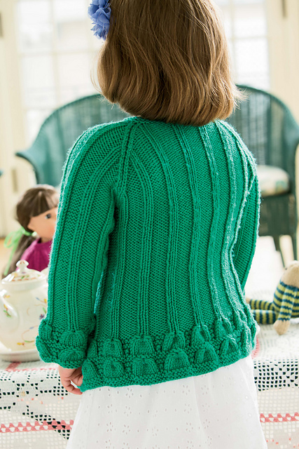 20140318_intw_knits_0074_medium2