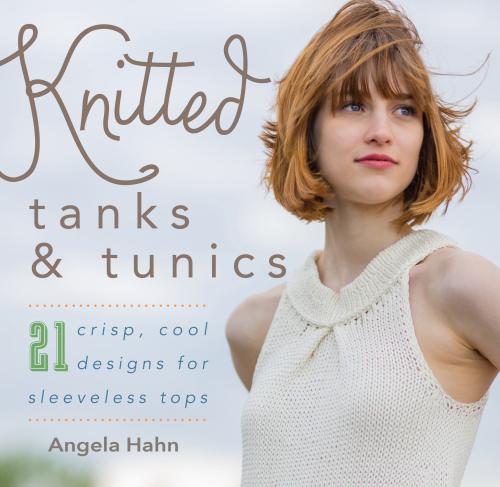 KnittedTankscover crop