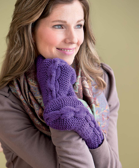 Cozy_Knits_-_Chain_Gang_Cabled_Mittens_beauty_shot_medium2