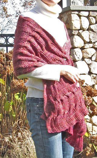 13_Nov_2010_004_web_medium2