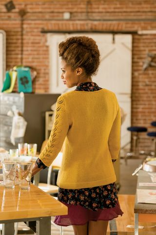 Honey Pullover Hahn4
