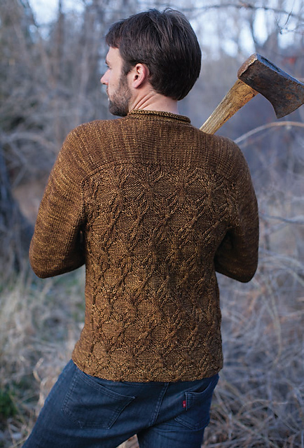 Honest-Woodsman-Pullover_detail1_medium2