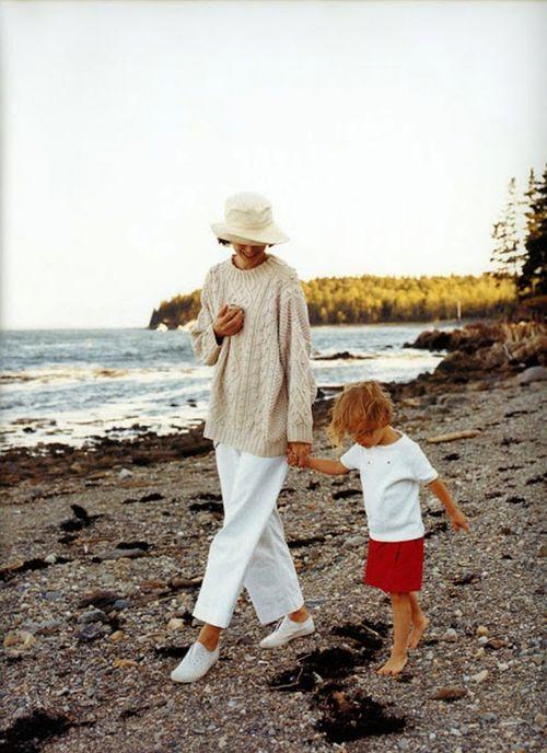 Marina-rust-maine-cable-knit-sweater-fisherman-knit